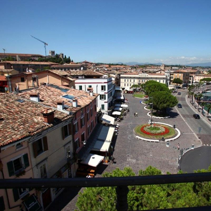 Agenzie immobiliari a desenzano del garda infobel italia - Agenzie immobiliari castiglione delle stiviere ...
