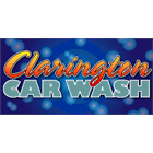 Clarington Car Wash - Bowmanville, ON L1C 3K3 - (905)623-9594 | ShowMeLocal.com