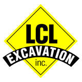 LCL Excavation