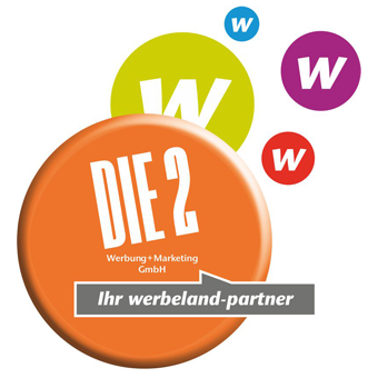 Bild zu DIE2 Werbung+Marketing GmbH in Quickborn Kreis Pinneberg
