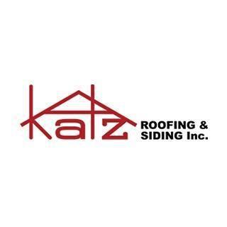 Katz Roofing & Siding