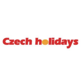 Czech holidays - cestovní kancelář s.r.o.