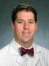 Brian P. Smith, MD