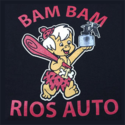 Bam Bam Rios Auto LLC - Colorado Springs, CO - General Auto Repair & Service
