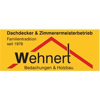 Bild zu Dachdecker - Holzbau Swen Wehnert in Pulsnitz