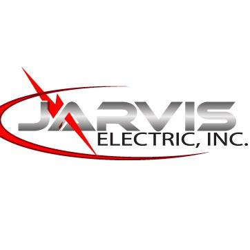 Jarvis Electric