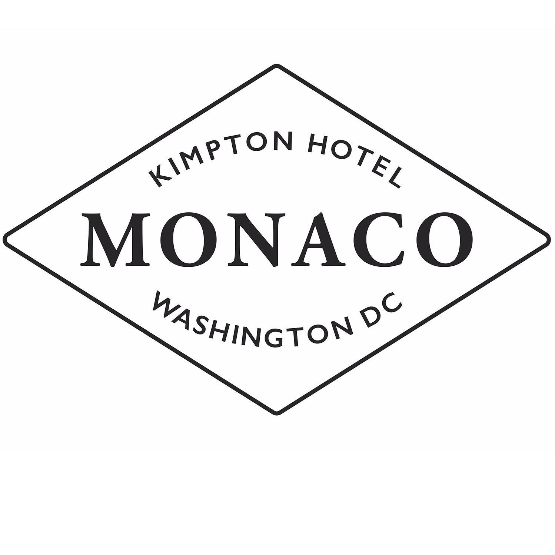 Kimpton Hotel Monaco Washington DC - Washington, DC - Hotels & Motels