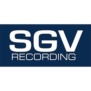 SGV Recording Service AB