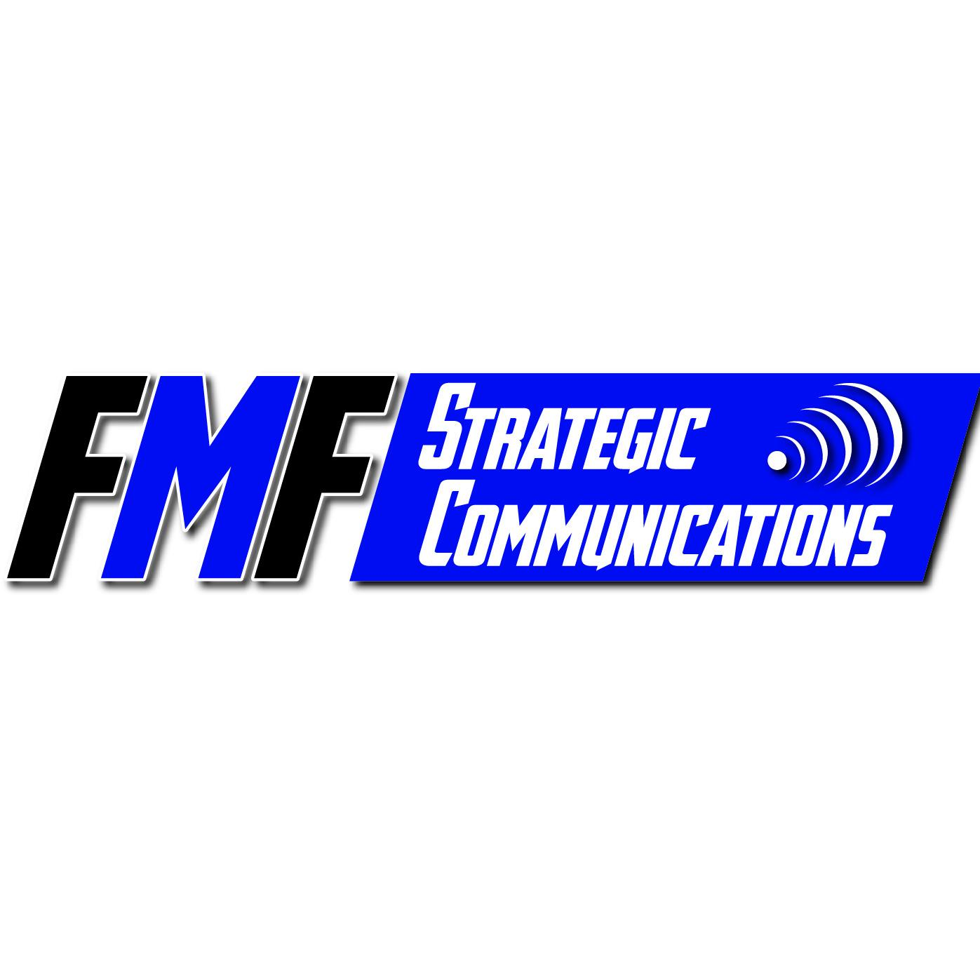 FMF Strategic Communications