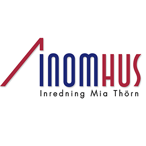 Inomhus Mia Thörn