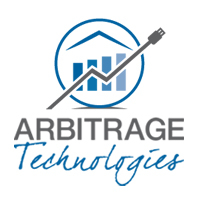 Arbitrage Technologies