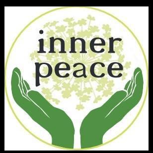 Inner Peace Organic Spa LLC