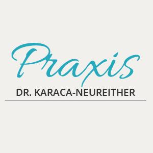 Bild zu Praxis für Allgemeinmedizin - Dr. Selma Karaca-Neureither in Berlin