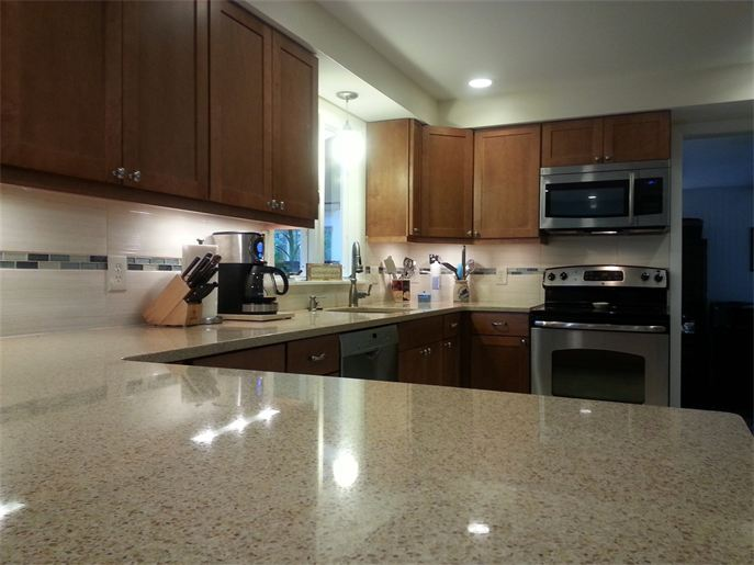 Mainville Construction & Remodeling LLC - ad image