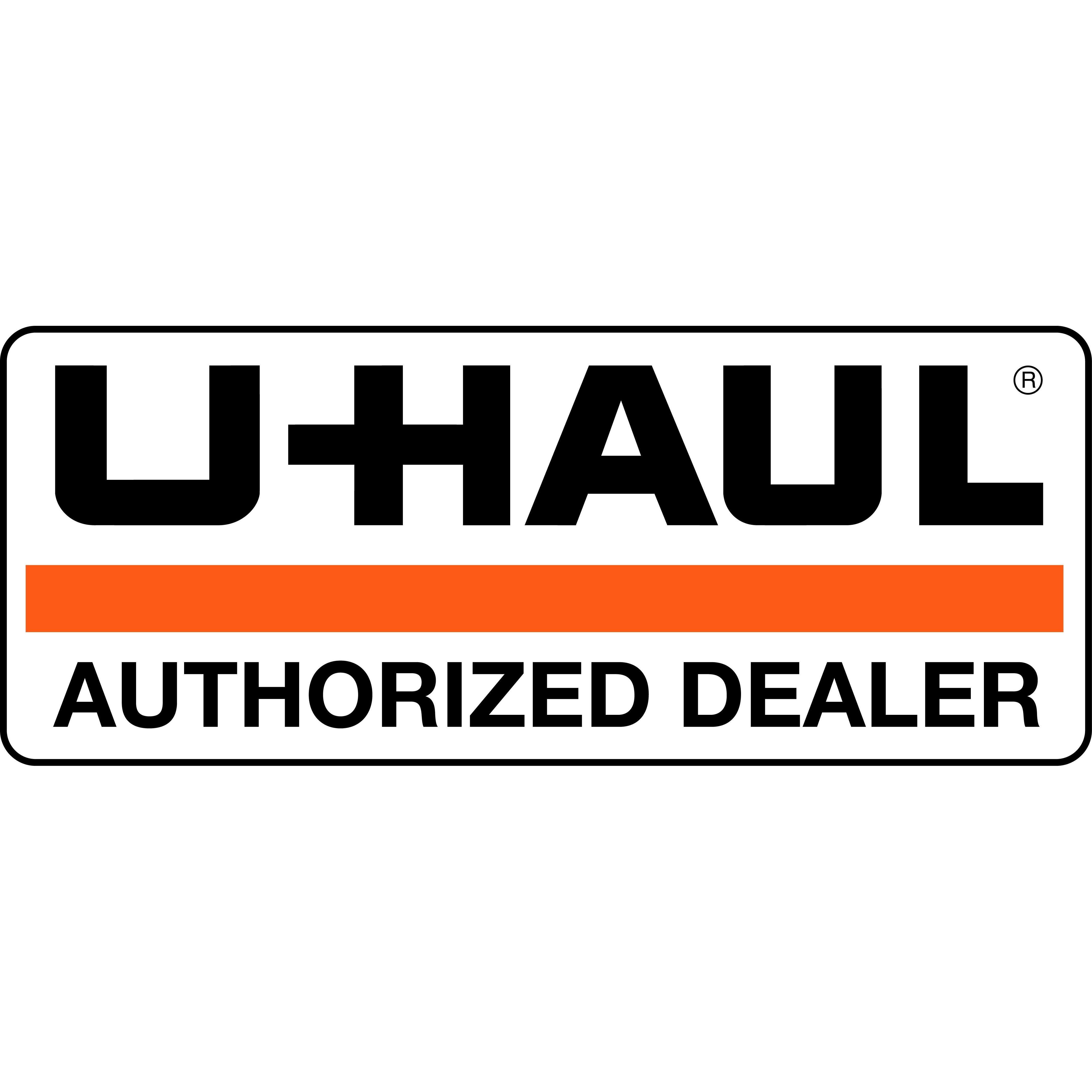 U-Haul Neighborhood Dealer - Toronto, ON M4J 1M2 - (416)755-3818   ShowMeLocal.com