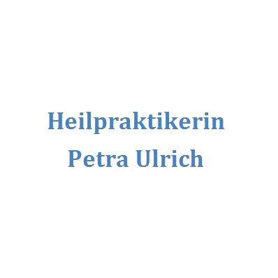 Bild zu Petra Ulrich Heilpraktikerin in Abenberg in Mittelfranken