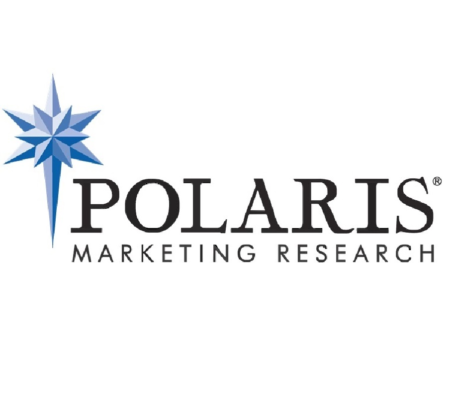 Polaris apparel coupon codes