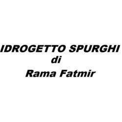 Idrogetto Spurghi