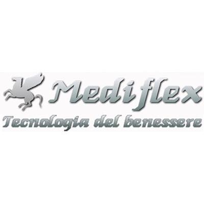Mediflex Tecnologia del Benessere