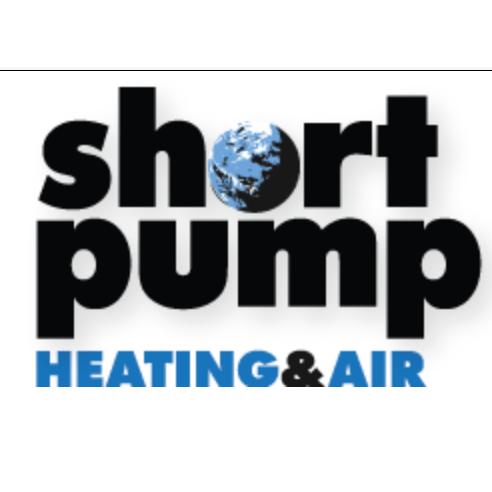 Short Pump Heating & Air
