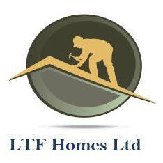 LTF Homes Ltd - Peterborough, Cambridgeshire PE7 1BG - 07557 870490 | ShowMeLocal.com