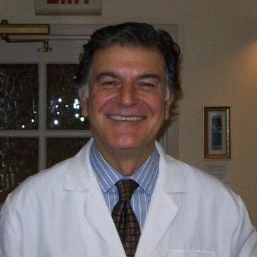 M. Vajdi DDS PC - Washington, DC - Dentists & Dental Services