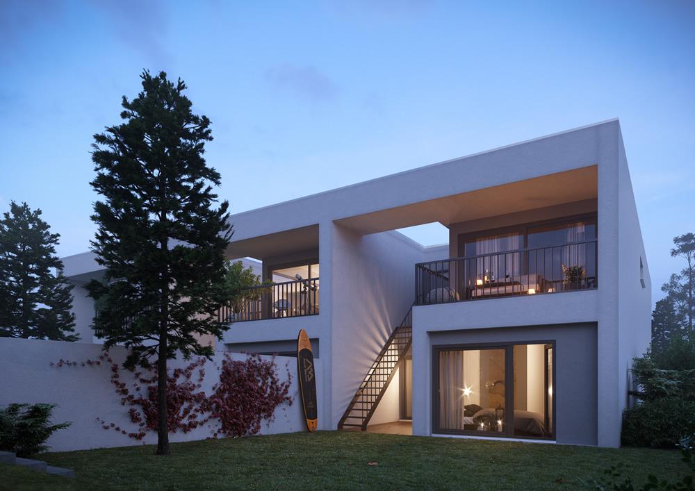 Bau Reparatur Und Einrichtung Architektur In Sirnach