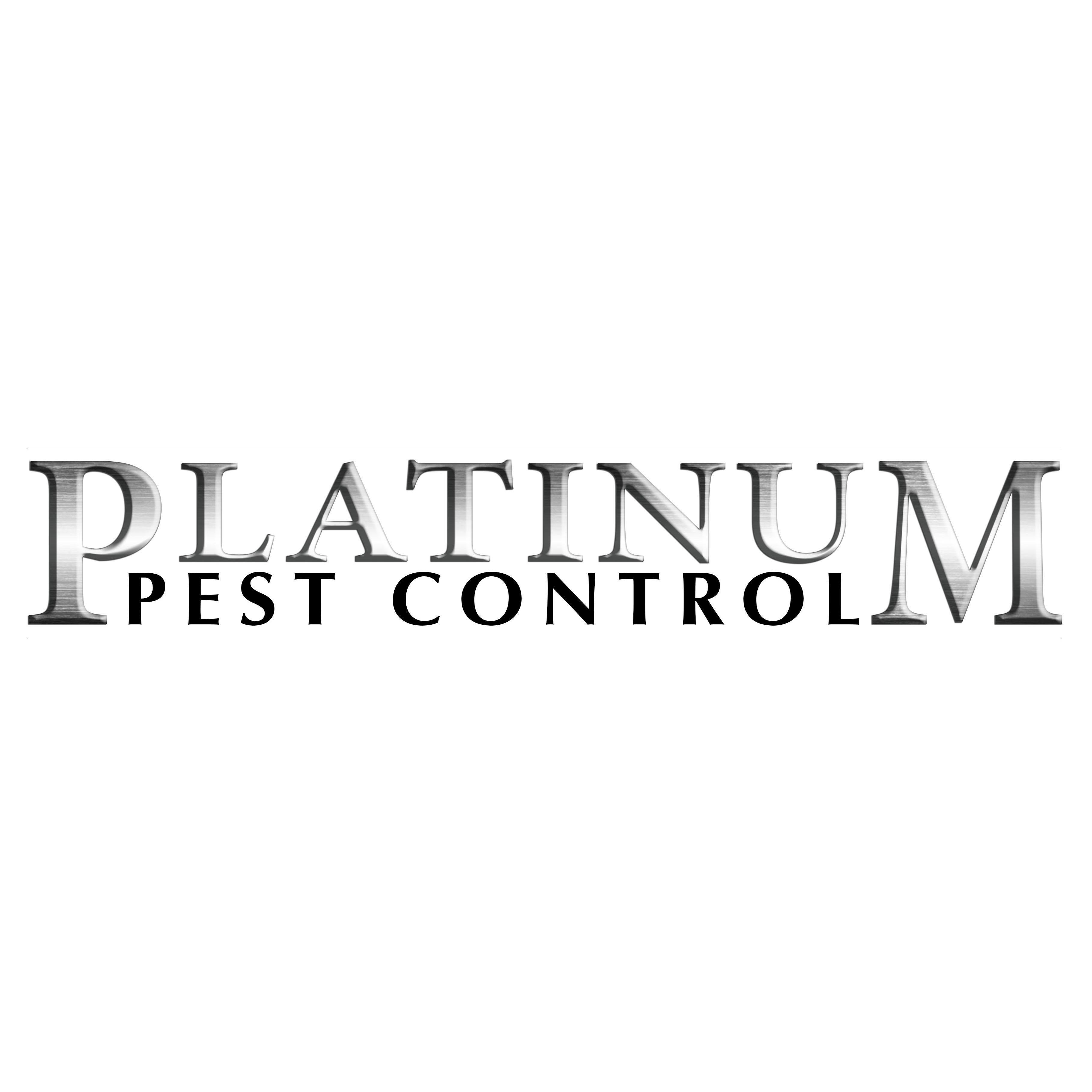 Pest Control Service in NY Brewerton 13029 Platinum Pest Control, INC 9426 Peregrin Ln  (315)676-5490