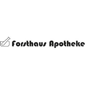 Bild zu Forsthaus-Apotheke in Neu Isenburg