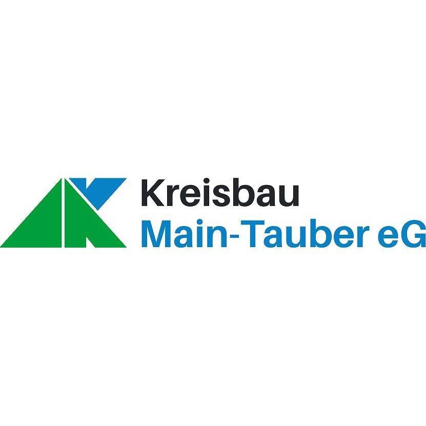 Kreisbau Main-Tauber eG