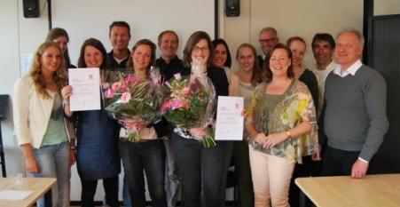 KSU-Katholieke Scholenstichting Utrecht