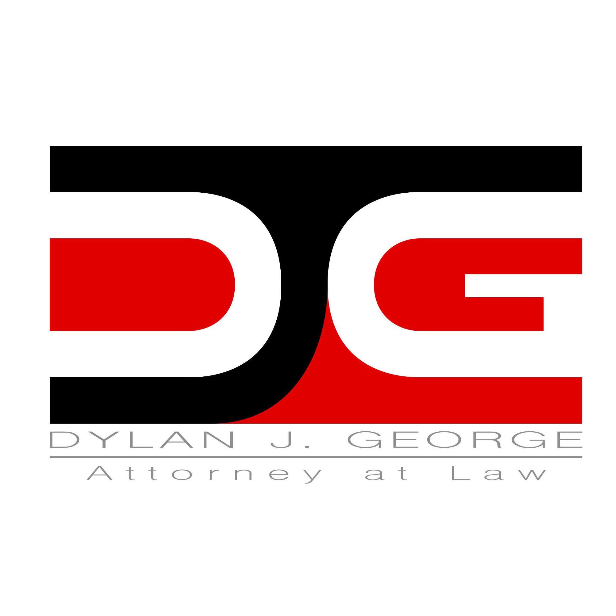 Family Law Attorney in TX San Antonio 78204 Law Office of Dylan George 214 Dwyer Avenue, Suite 305  (210)802-7969