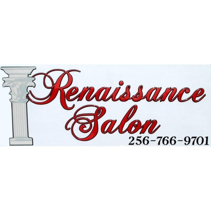 Renaissance Salon