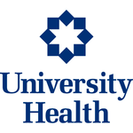 Laboratory Services - University Family Health Center Southwest