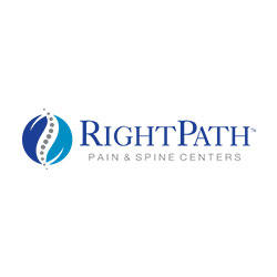 Right Path Pain & Spine Center