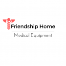 Friendship Home Medical Equipment - Tazewell, VA - Home Health Care Services