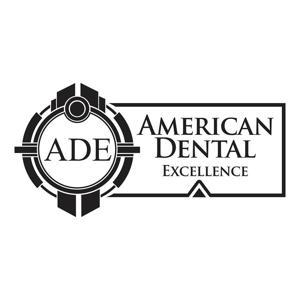 American Dental Excellence - Westminster, CO - Dentists & Dental Services