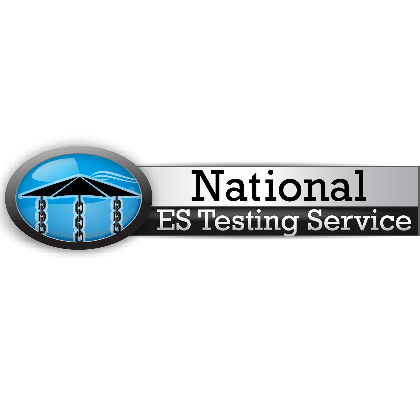 National ES Testing Service, Incorporated