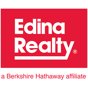 Edina Realty - Woodbury, MN - Real Estate Agents