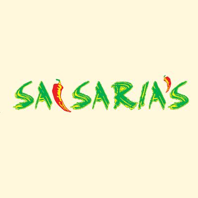 Salsaria's