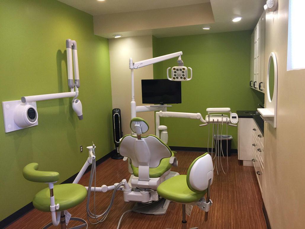 Lutz Dental - Lutz, FL 33549 - (813)591-6666   ShowMeLocal.com