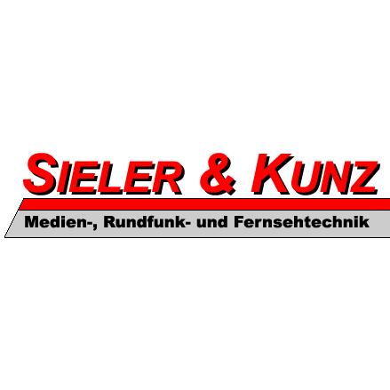 Bild zu Sieler und Kunz GbR in Essen