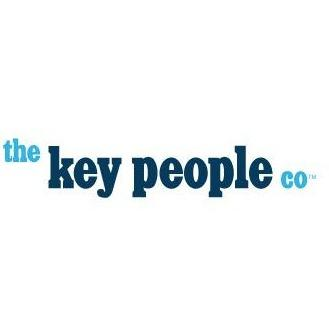 The Key People