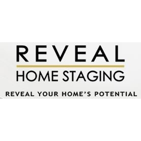Reveal Home Staging