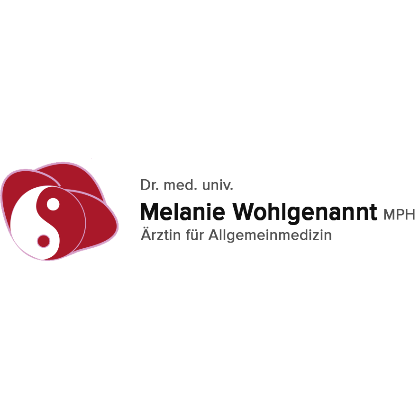 Praxis Dr Wohlgenannt Melanie MPH Logo