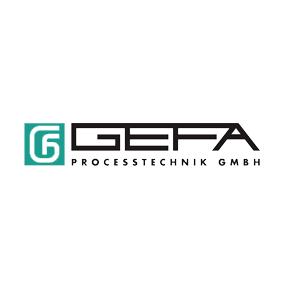 Bild zu Gefa Processtechnik GmbH in Dortmund