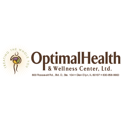 Optimal Health & Wellness Center, Ltd.