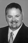 Edward Jones - Financial Advisor: Nick D Sprowls