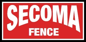 Secoma Fence Inc. - MILTON, WA - Fence Installation & Repair