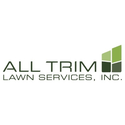 All Trim Lawn Services - Humble, TX - Lawn Care & Grounds Maintenance